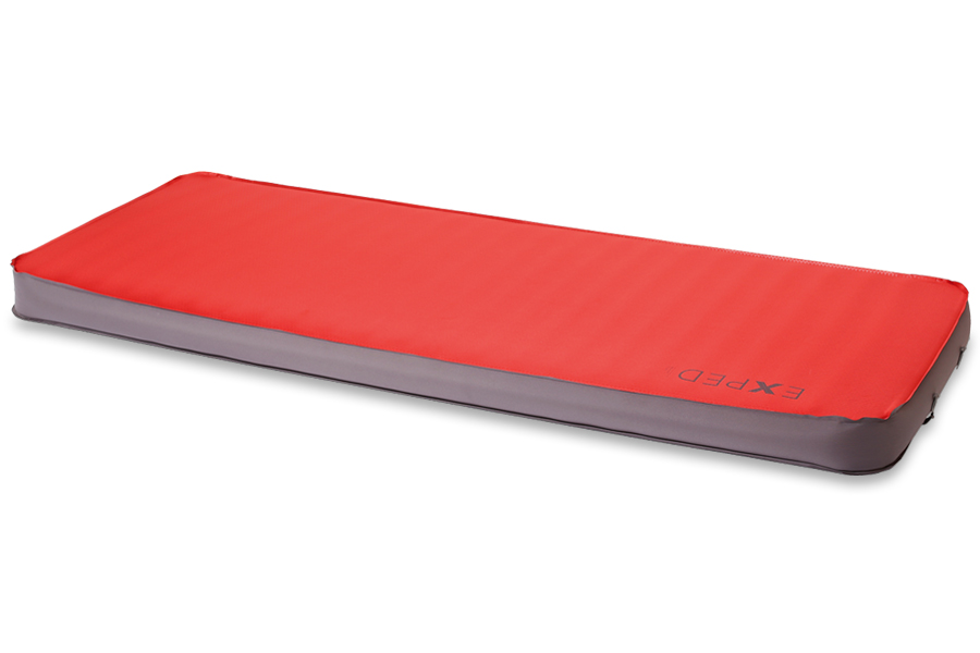 Exped Megamat 10LXW Camp Mat