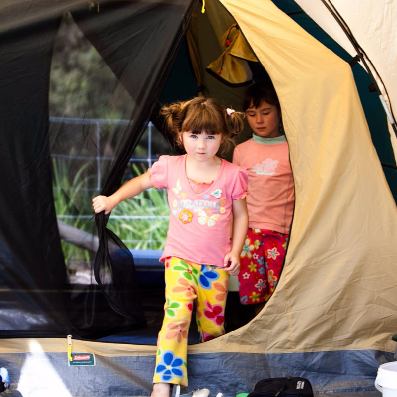 sc 1 st  Snowys & Snowys Buying Guide - Best Family Tents of 2014