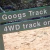 Googs-Track-Sign