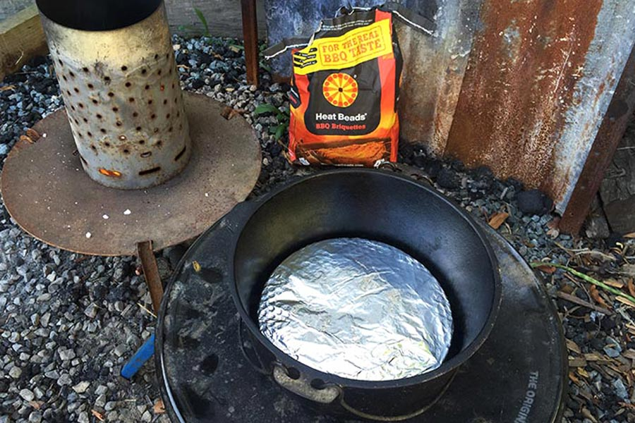 Camp-Oven-ready-to-cook-with