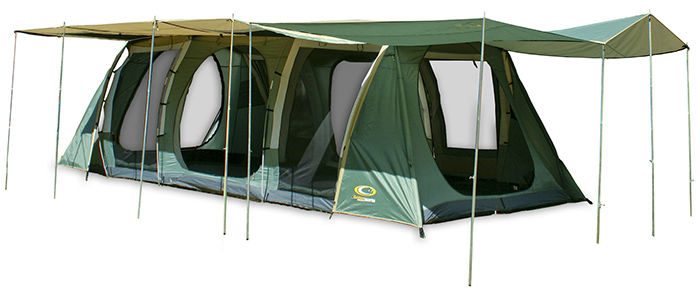 Best Family Tents Of 2016 Snowys Blog