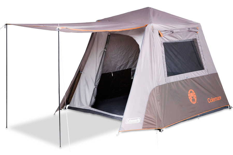 Coleman-Instant-Up-Silver-4P-Tent