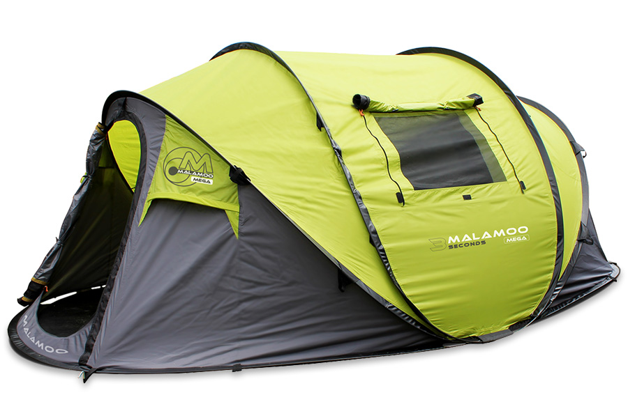 Oztent-Malamoo-Mega-4P-Pop-Up-Tent