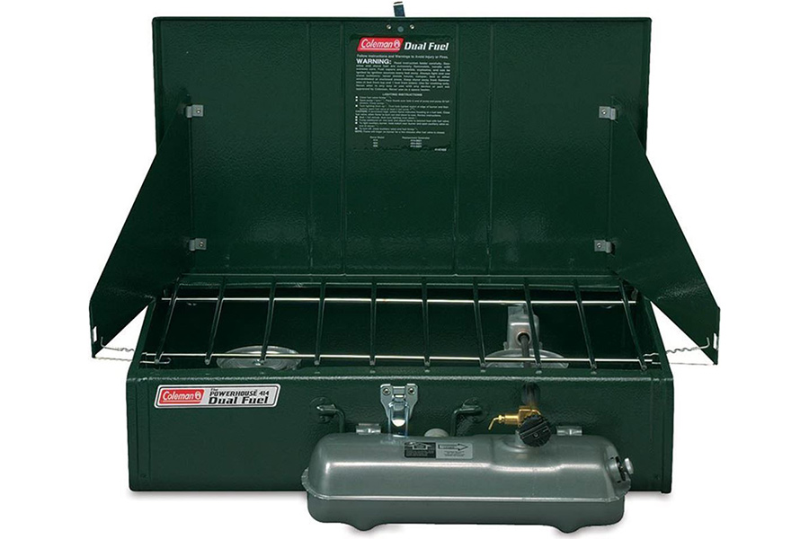 Coleman-2-Burner-Dual-Fuel-Powerhouse-Stove