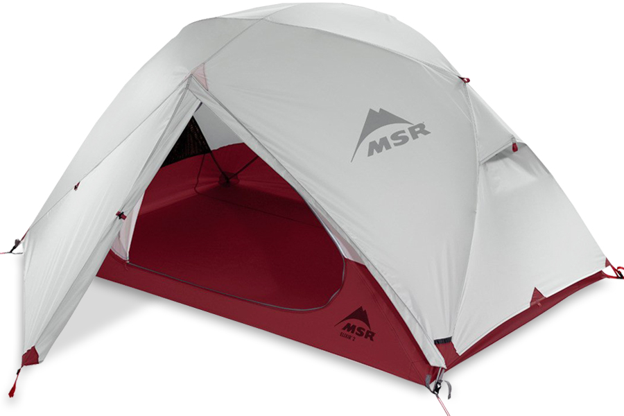MSR-Elixir-2-Hiking-Tent
