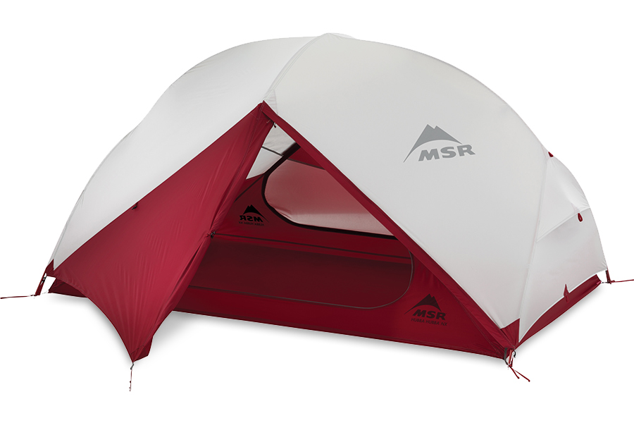 MSR-Hubba-Hubba-NX-Hiking-Tent
