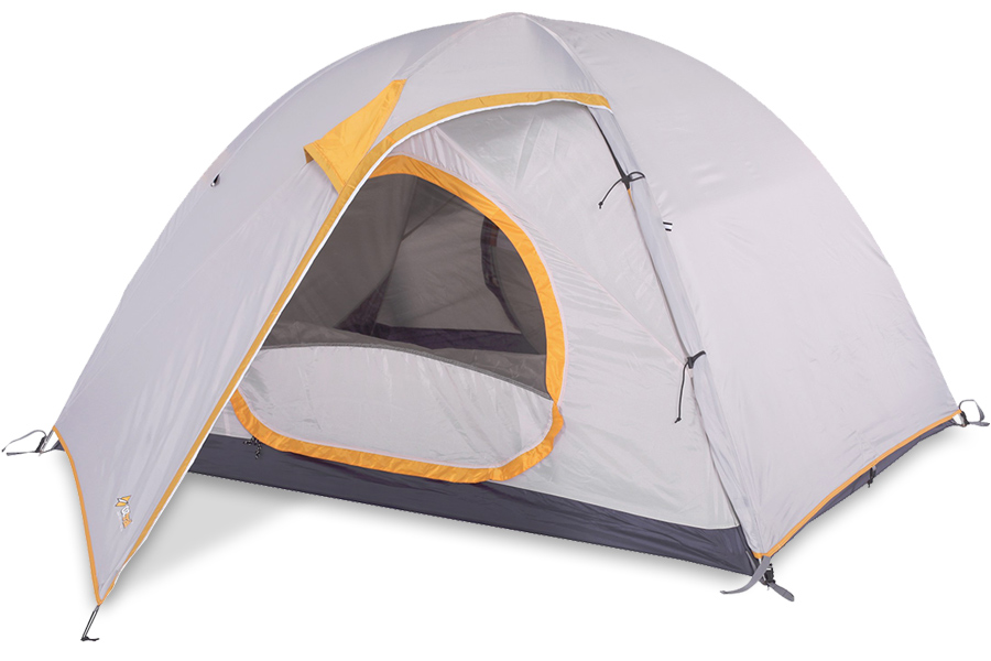 Oztrail-Vertex-3-Hiking-Tent