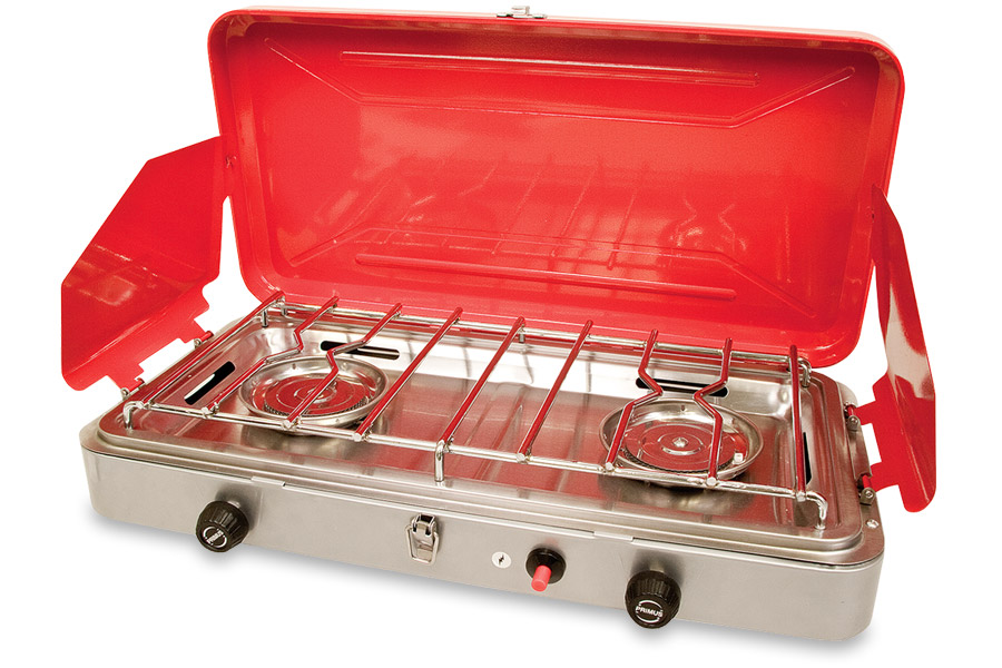 Primus-2-Burner-High-Output-Stove