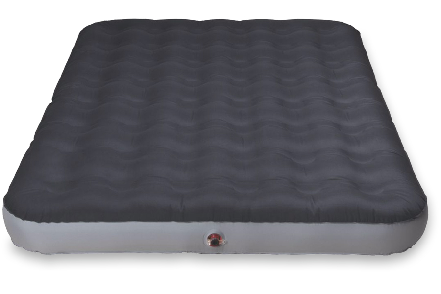 Coleman All-Terrain Airbed