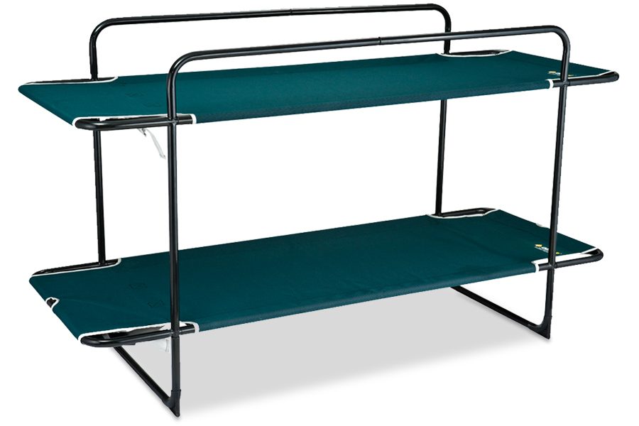 Oztrail-Double-Bunk-Bed
