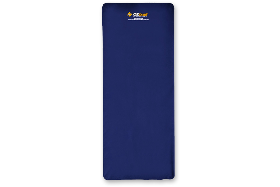 Oztrail King Single Leisure Mat