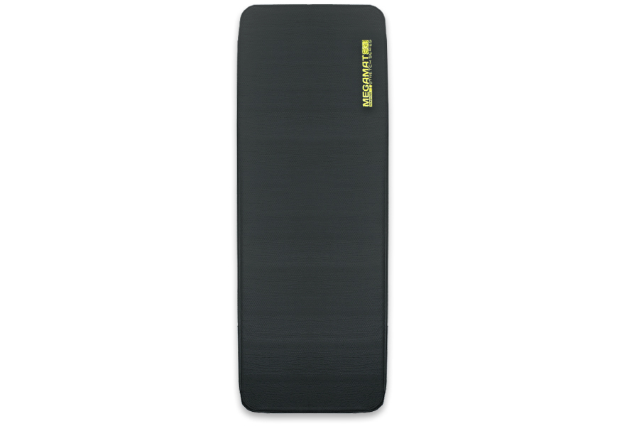 Zempire Megamat Single Camp Mat