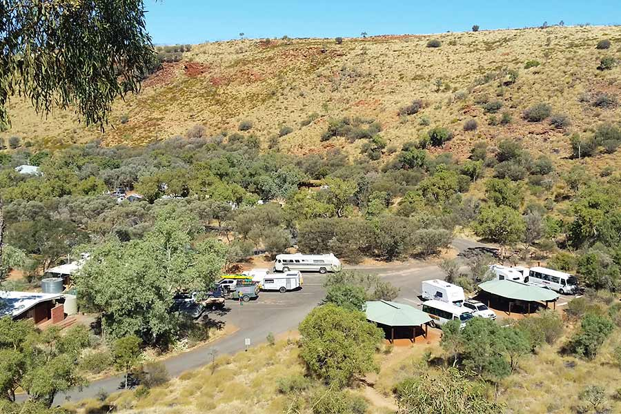 Ormiston-Gorge-Central-from-Ghost-Gum-Walk