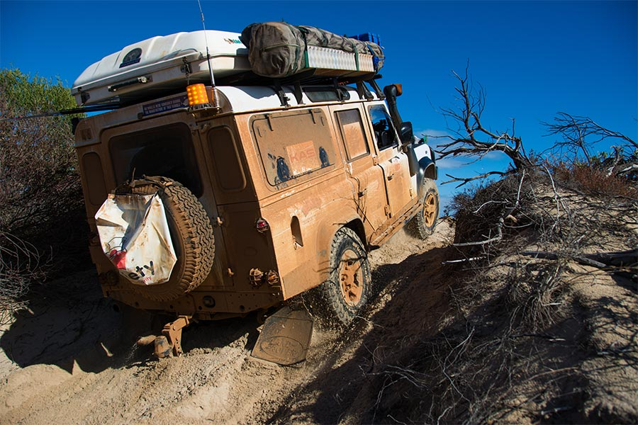Land-Rovers-can-make-for-fantastic-touring-vehicles