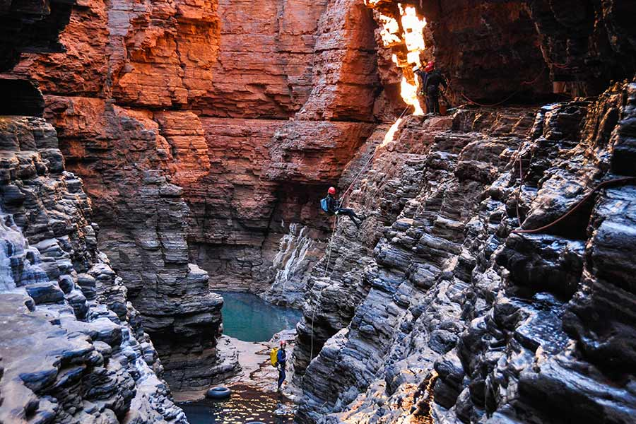 If-you-want-more-adventure-you-can-do-an-abseiling-tour