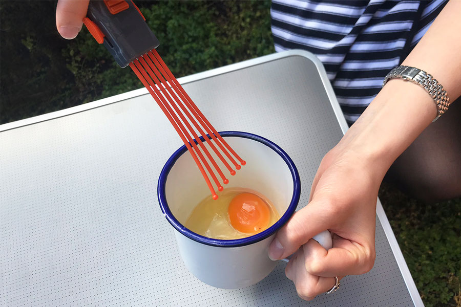 GSI-Outdoors-Collapsible-Whisk-Lifestyle