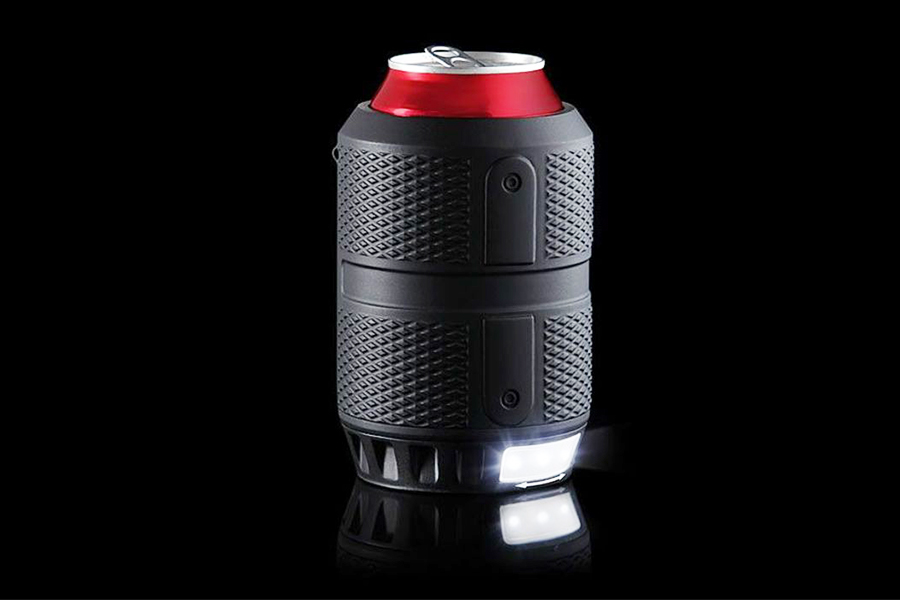 ite-Ops-Can-Cooler-with-LED-Light