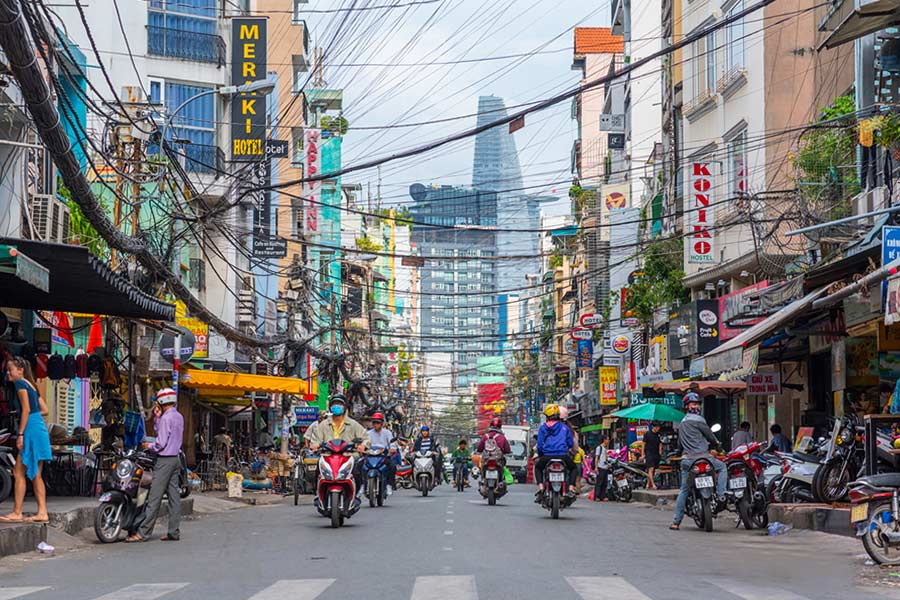 Bui-Vien-Street-in-Ho-Chi-Minh-City