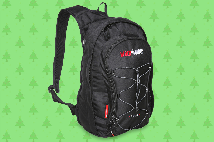 Black-Wolf-GoGo-12L-Day-Pack