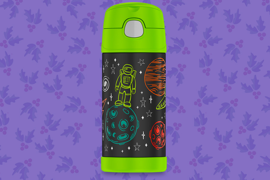 Thermos-Funtainer-Kids-Insulated-Drink-Bottle-Astronaut