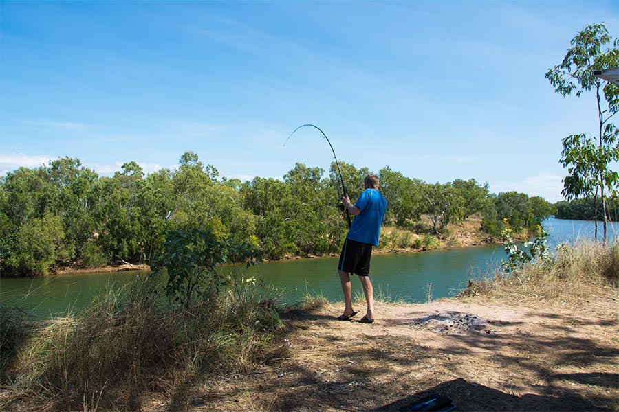 The-ultimate-fishing-experience-at-Lorella