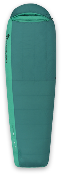 Sea to Summit Journey Sleeping Bag