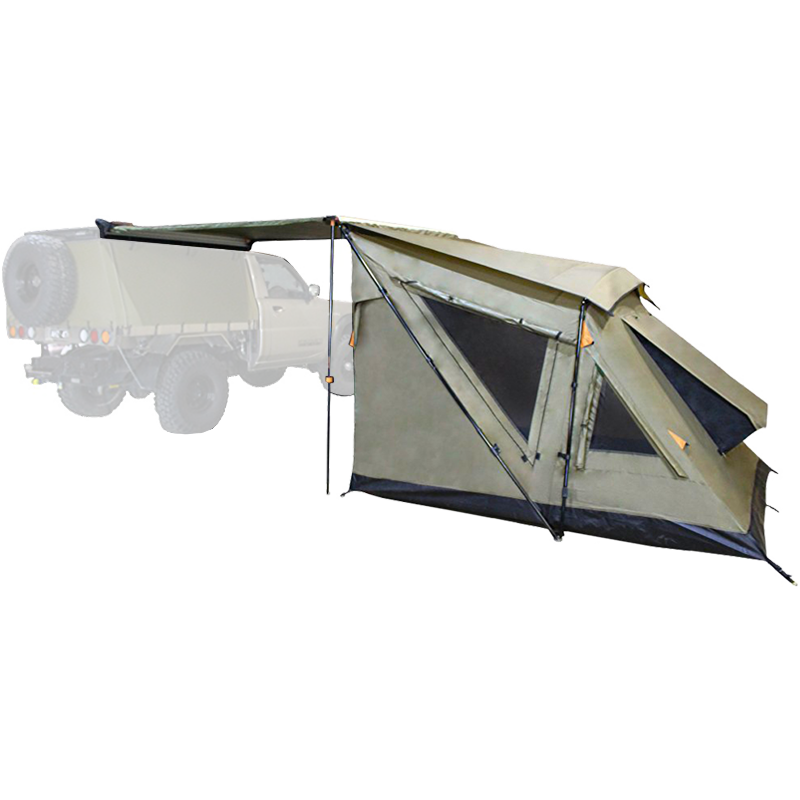 Darche-Xtender-2-Awning-Tent