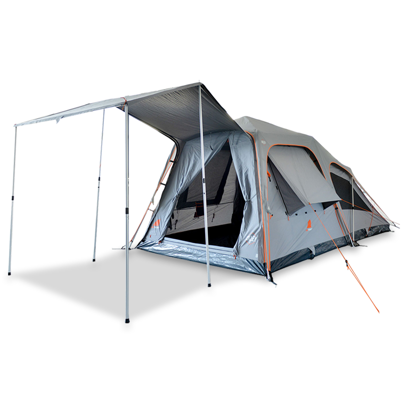 Oztent-Oxley-7-Canvas-Touring-Tent