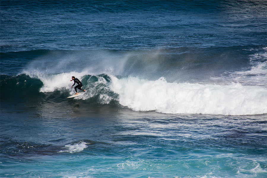 Margaret-River-has-world-class-surfing