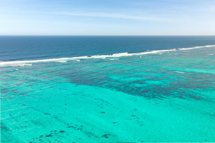 Ningaloo-Reef-off-Warroora-Station