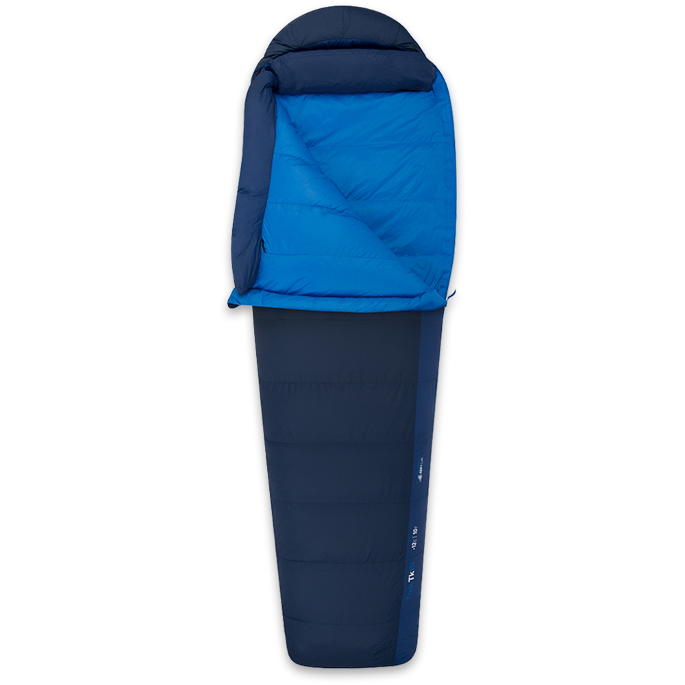 Sea-to-Summit-Trek-TkIII-Long-Sleeping-Bag
