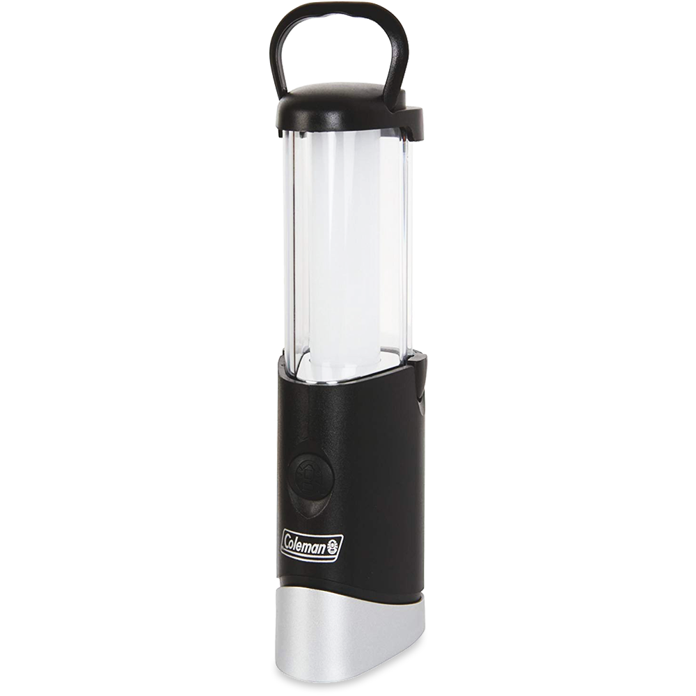 Coleman Micropacker LED Lantern