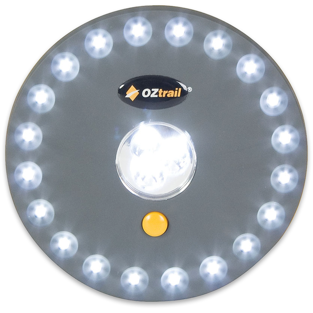 OZtrail-UFO-Tent-Light