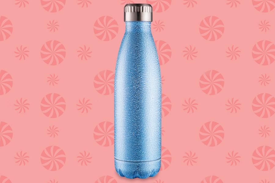 Avanti-Fluid-Vacuum-500ml-Bottle-Glimmer-Blue