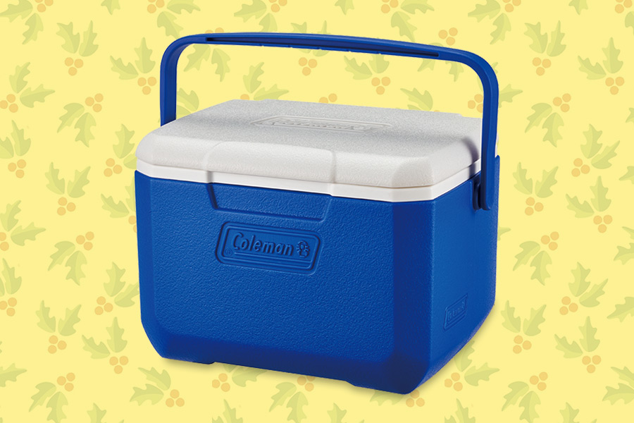 Coleman-Take-6-Personal-Cooler