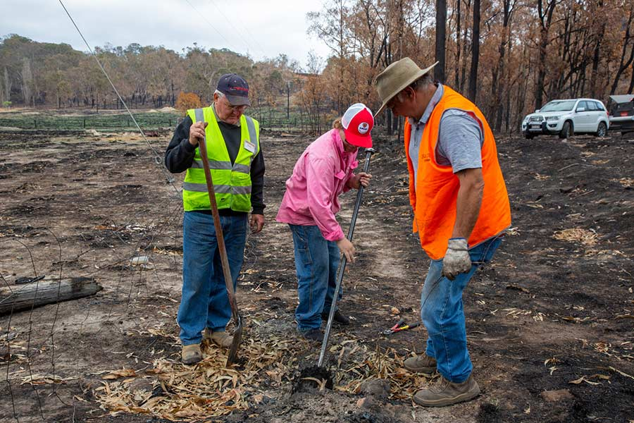 Volunteers-of-all-walks-of-life-coming-together-to-rebuild-after-the-devastation