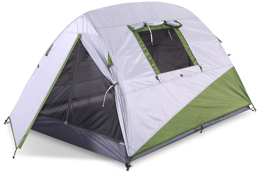 OZtrail-Hiker-2-Dome-Tent