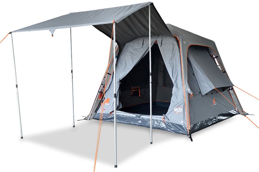 Oztent-Oxley-Fast-Frame-5-Tent