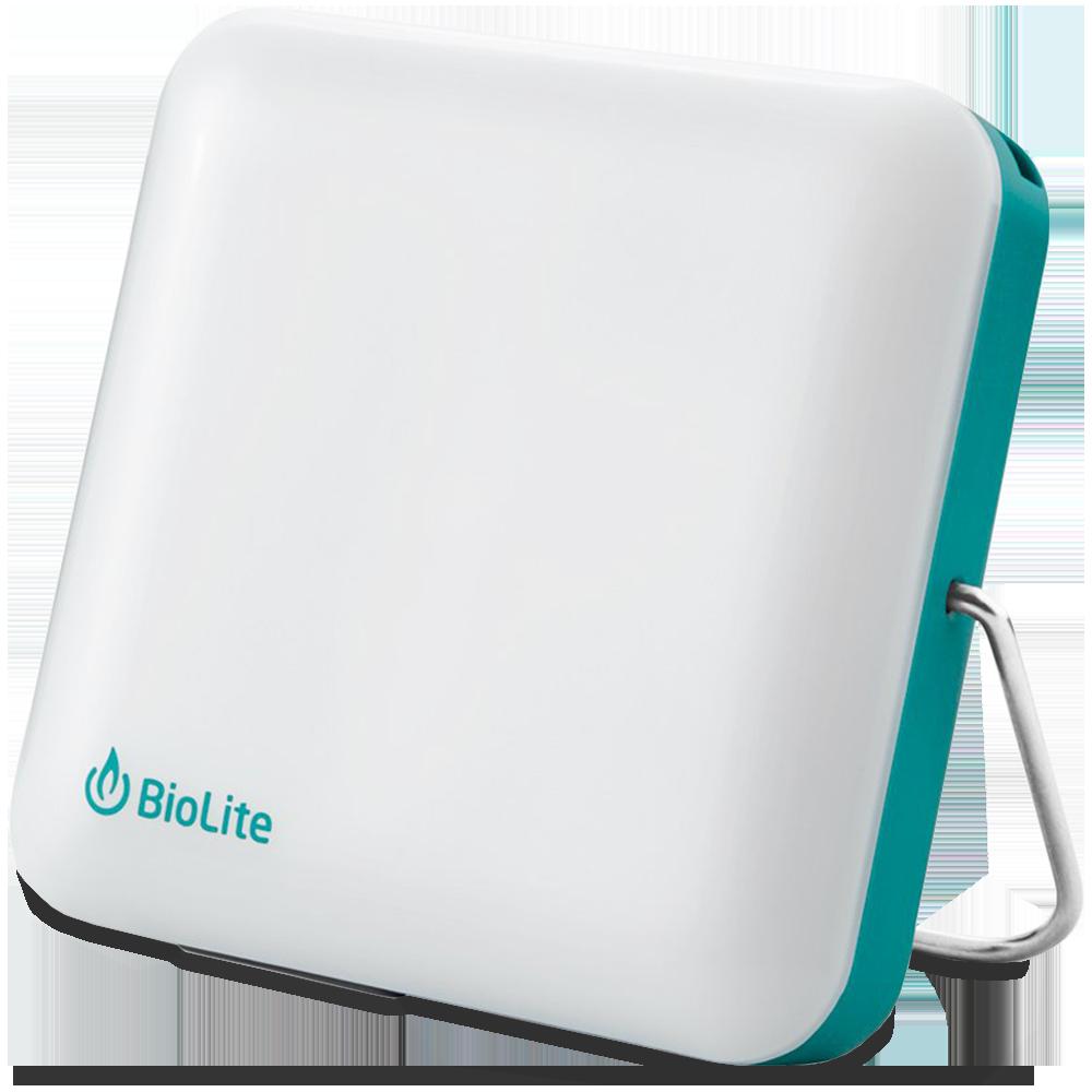 BioLite SunLight Lantern