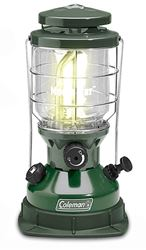 Picture of Coleman Northstar Dual Fuel Lantern
