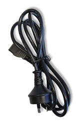 Picture of Engel Type H 240V Fridge Cord