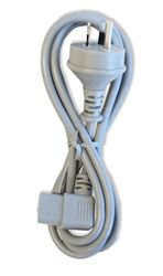 Picture of Engel Type K 240V Fridge Cord