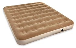 Picture of Coleman Queen Quickbed Airbed
