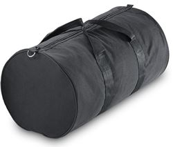 Picture of Caribee CT30 Gear Bag 67L - Black