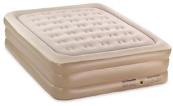 Picture of Coleman Queen Double-High Quickbed Airbed