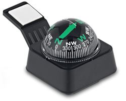 Picture of Excalibur Orion Ranger Car Compass