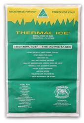 Picture of Thermal Ice Tri-Midi Pack