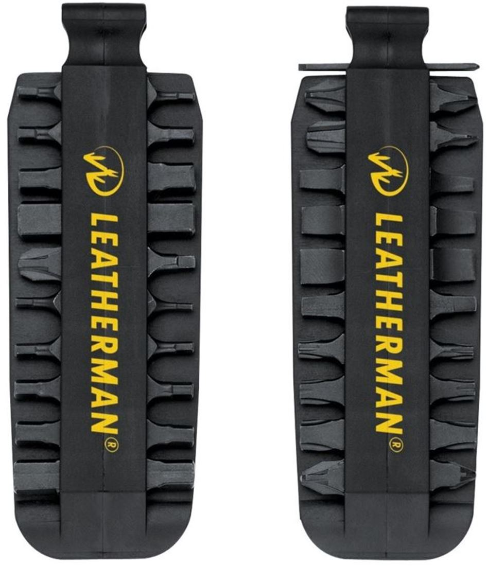 Picture of Leatherman Bit Kit Accessory