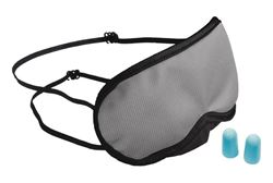 Picture of Go Travel Sleeping Mask
