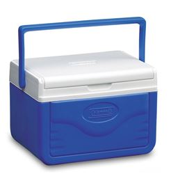Picture of Coleman Take 6 Personal Cooler